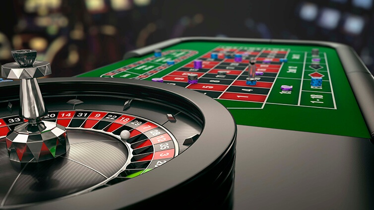 The 5 Easy Steps To Win At Internet Casino – Casino Vulkan X