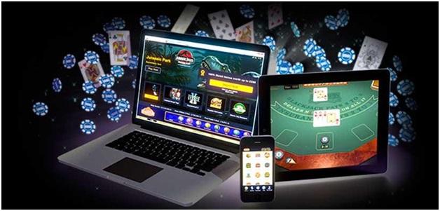 sloto cash casino promo codes