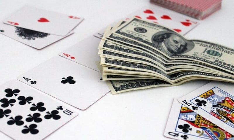 Sophisticated Casino Advantages Of Poker 99 Online Games