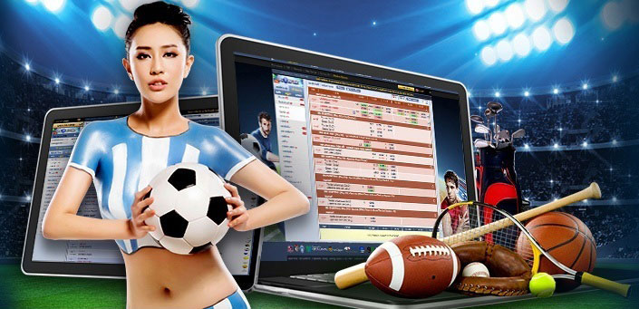What are the perks of Judi bola online? – Casino Vulkan X