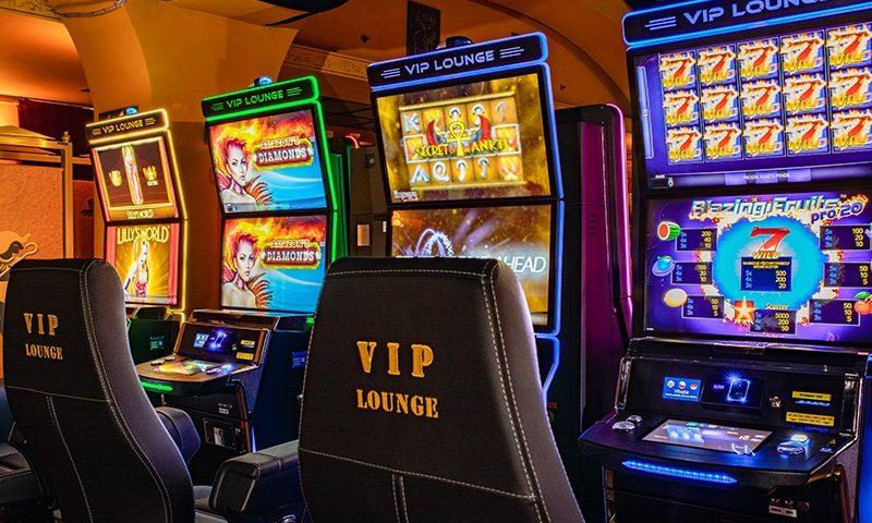 alternatif joker123 Archives - Casino Vulkan X